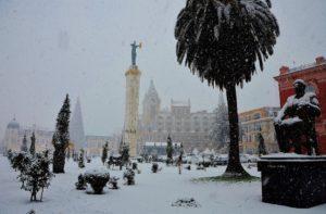 Batumi 2
