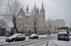 Batumi 4