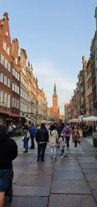 Gdansk main 3