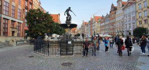 Gdansk main 6
