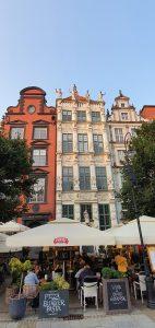 Gdansk main 7