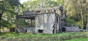 Westerplatte 6