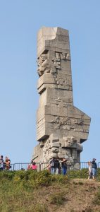 The Memorial