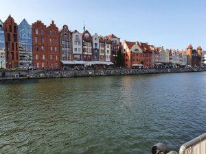 Gdansk Docks 3