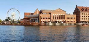 Gdansk Docks 7